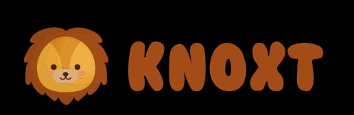 KnoxT - Novel Translations